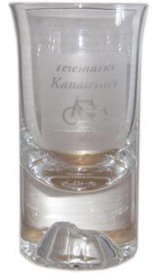Apiretiffglass